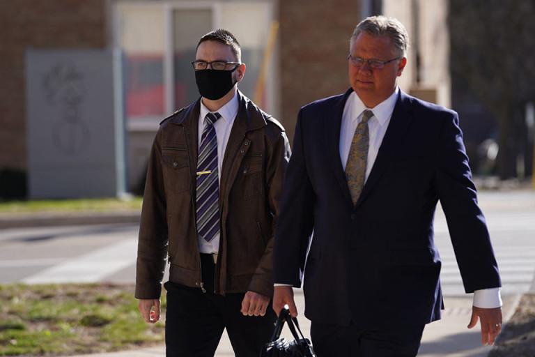 whitmer-kidnap-plot-terrorism-charge-dismissed